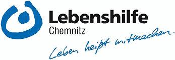 Lebenshilfe Chemnitz