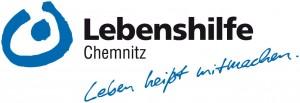 LH _Logo mit Slogan