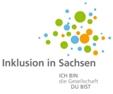 Logo_Inklusion_Slogan