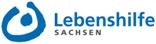 Logo_Lebenshilfe_Sachsen_rgb
